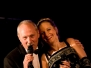 My way - Bilder der Frank Sinatra Revue, Hansa-Theater Hörde
