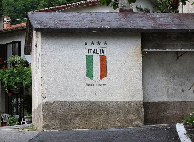 italia-berlino-2006