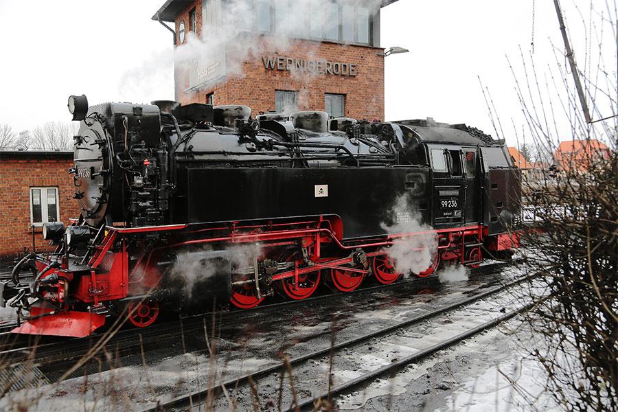 Lok 99236